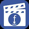 Video Downloader for fb Free APK
