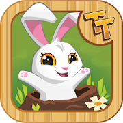 Tunnel Town APK