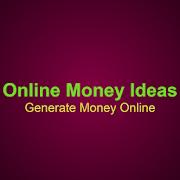 Online Money APK