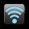 WiFi File Transfer APK
