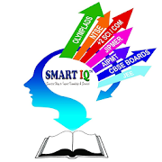 Smart IQ App Bhubaneswar APK