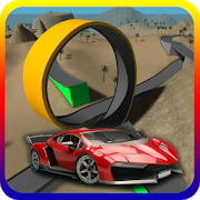 Fantastic Racing 3D APK