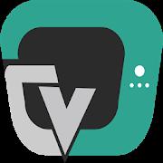 TV 3L PC APK