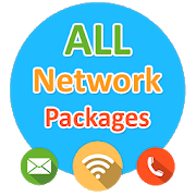 All Sim Network Packages 2018 APK