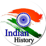 Indian History in English APK