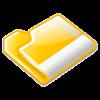Smart File Manager APK
