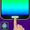 Real Home Button Fingerprint! APK