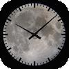Sky Time APK