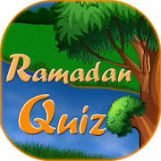 Ramadan Quiz for All APK