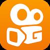 Kwai - Social Video Network APK