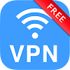 Free VPN - Wifi Unlocker APK