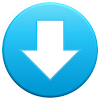 Web Downloader APK