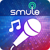Sing! Karaoke by Smule 5.7.7 Android Latest Version Download