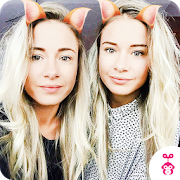 Face Swap : Snappy Photo Filters Stickers APK