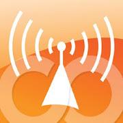 Radio Switcher APK