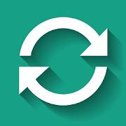 Restart SystemUI (Fix SystemUI APK