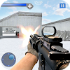 Sniper Special Blood Killer APK