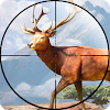Sniper Shooter: Animal Hunting APK