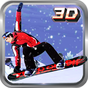 Ultimate Snowboard 3D 1.0 Android Latest Version Download