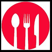 Find Nearby Restaurants APK