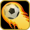 Football Clash: All Stars APK v2.0.13s (479)