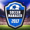 Soccer Manager 2017 APK