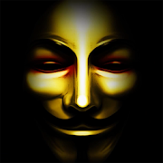 Anonymous Poker APK