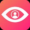 Tracker for Instagram followers & unfollowers APK
