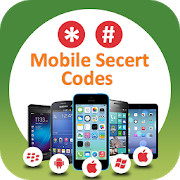 All Mobile Secret Codes APK
