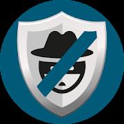 Anti-theft : MobileTracker APK