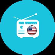 USA Radio, American Live Radio 2.2 Android Latest Version Download