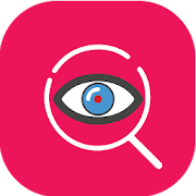 Spy Hidden Camera Detector, Cam finder APK