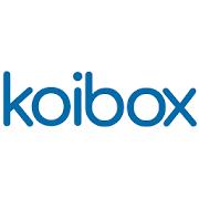 Koibox APK