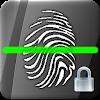 App Lock (Scanner Simulator) APK