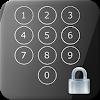 App Lock (Keypad) APK