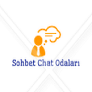 chat rooms chat 3.4.6.3.1 Android Latest Version Download