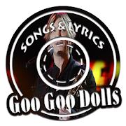 Gorillaz Collection Songs And Lyrics APK