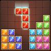 Block Puzzle Jewels Classic Brick Free Best game APK