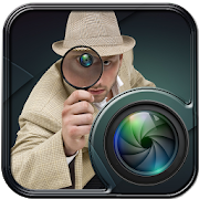 Spy Camera Recording APK