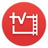 Video & TV SideView : Remote APK