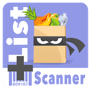 Grocery list with photos and prices APK