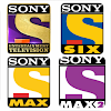 Sony TV Channels 1.1.2 Android Latest Version Download
