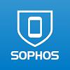 Sophos Mobile Security APK
