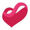Soudfa - Love Chat & Zawaj APK