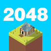 Age of 2048: Civilization City Building (Puzzle) APK
