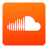 SoundCloud - Music & Audio APK