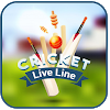 Cricket Live Line APK