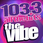 WVYB 103.3 The Vibe APK