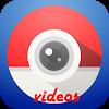 Best Pokemon GO Videos APK