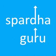 Spardha Guru APK